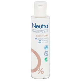 Neutral Skin Tonic 200ml