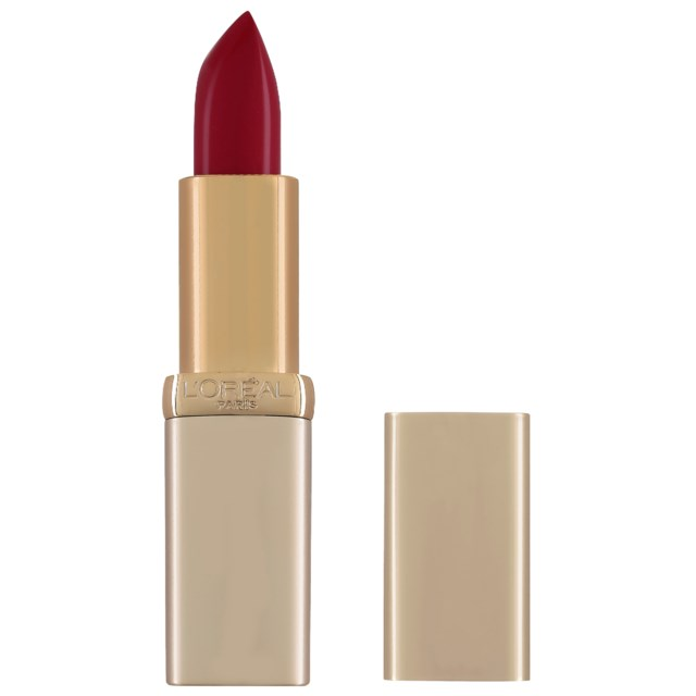 L'Oreal Color Riche Lipstick Berry 258