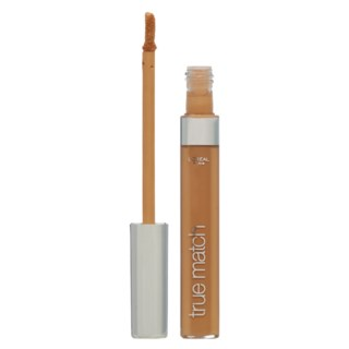 L'Oreal True Match Concealer Golden Honey 6W