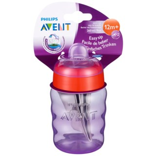 Philips Avent Easy Sip Cup 260ml