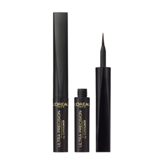 L'Oreal Superliner Noir Jais