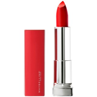 Color Sensational Lipstick Made for All for Me 382