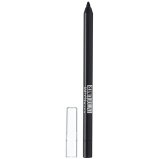 Maybelline Liner Tattoo Pencil Deep Onyx 900