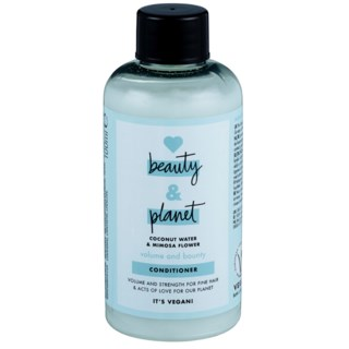 Love Beauty & Planet Balsam Volume & Bounty 100ml