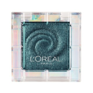 L'Oreal Eyeshadow Color Queen Iconic 39