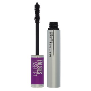 Maybelline Mascara Falsies Lash Lift Black