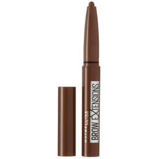Maybelline Brow Extension Medium Brown 4