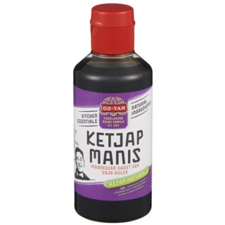 Go-Tan Ketjap Manis 270ml
